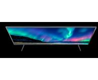 """Xiaomi Mi LED TV 4S 43"""" - 550127 - zdjęcie 2"""