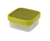 Joseph Joseph Lunch Box na sałatki GoEat, zielony - 555797 - zdjęcie 1