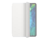 """Apple Smart Folio do iPad Pro 11"""" biały  - 555270 - zdjęcie 1"""