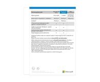 Microsoft 365 Personal - 557548 - zdjęcie 3