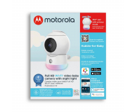 Motorola Peekaboo - 560157 - zdjęcie 5