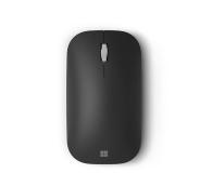 Microsoft Modern Mobile Mouse Bluetooth (Czarny) - 475500 - zdjęcie 1