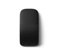 Microsoft Arc Mouse - 377436 - zdjęcie 1