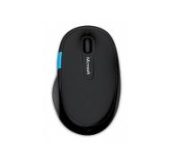 Microsoft Sculpt Comfort Mouse (bluetooth, bluetrack) - 164965 - zdjęcie 1