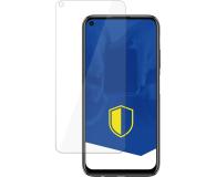 3mk Flexible Glass do Huawei P40 Lite - 550830 - zdjęcie 1