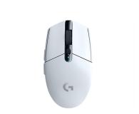 Logitech G305 LIGHTSPEED biała - 444255 - zdjęcie 1