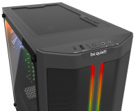 be quiet!  Pure Base 500DX Black - 560878 - zdjęcie 2