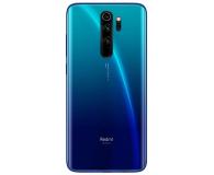 Xiaomi Redmi Note 8 PRO 6/128GB Blue - 516875 - zdjęcie 4