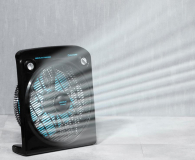 Cecotec ForceSilence 6000 Power Box Black - 562084 - zdjęcie 3