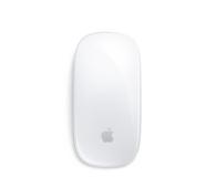 Apple Magic Mouse 2 White - 264603 - zdjęcie 1
