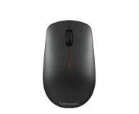 Lenovo 400 Wireless Mouse (czarny) - 473131 - zdjęcie 1