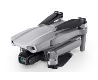 DJI Mavic Air 2 Combo + Smart Controller - 610342 - zdjęcie 4