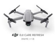 DJI Care Refresh Mavic Air 2 (rok) - 562304 - zdjęcie 1