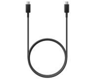 Samsung Kabel USB-C - USB-C 1m czarny - 561732 - zdjęcie 2