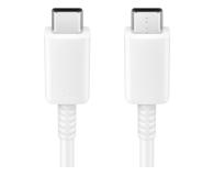 Samsung Kabel USB-C - USB-C 1m biały - 561731 - zdjęcie 1