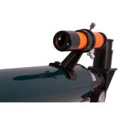 Levenhuk LabZZ Zestaw 2w1 MT2  (mikroskop+teleskop) - 561765 - zdjęcie 8