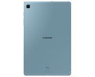 Samsung Galaxy Tab S6 Lite P615 LTE niebieski - 554569 - zdjęcie 6