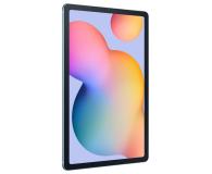 Samsung Galaxy Tab S6 Lite P615 LTE niebieski - 554569 - zdjęcie 5