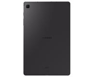 Samsung Galaxy Tab S6 Lite P610 WiFi szary - 554563 - zdjęcie 6
