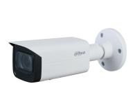 Dahua Lite HFW2531T 2,7-13,5mm 5MP/IR60/IP67/PoE+/IVS - 555104 - zdjęcie 1