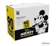 WMF Zestaw dla dzieci 4el. S, Myszka Miki - 557911 - zdjęcie 2