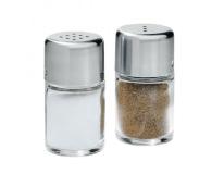 WMF Zestaw do soli i pieprzu, BEL GUSTO - 558017 - zdjęcie 1