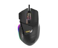 Patriot Viper V570 RGB Laser Gaming Black Edition - 388759 - zdjęcie 1