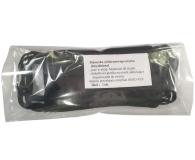 Movino Magnesium Pro Red - 531862 - zdjęcie 10
