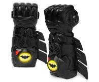Spin Master Batman Interaktywna rękawica - 565785 - zdjęcie 1