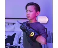 Spin Master Batman Interaktywna rękawica - 565785 - zdjęcie 3