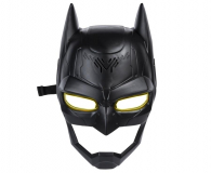 Spin Master Batman Maska Zmieniająca głos - 565798 - zdjęcie 1