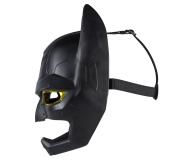 Spin Master Batman Maska Zmieniająca głos - 565798 - zdjęcie 3