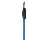 Trust Mico 2020 (jack 3,5mm & USB) - 566129 - zdjęcie 6