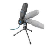 Trust Mico 2020 (jack 3,5mm & USB) - 566129 - zdjęcie 3