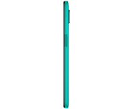 Xiaomi Redmi Note 9 Pro 6/128GB Tropical Green - 566374 - zdjęcie 9