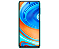 Xiaomi Redmi Note 9 Pro 6/128GB Tropical Green - 566374 - zdjęcie 3