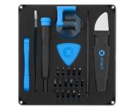 iFixit Zestaw narzędziowy do urządzeń elektronicznych - 566890 - zdjęcie 1