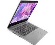 Lenovo IdeaPad 3-14 i5-1035G1/8GB/256 - 578543 - zdjęcie 3