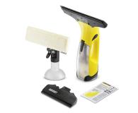 Karcher WV 2 Plus N myjka do okien - 566346 - zdjęcie 1