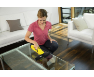 Karcher WV 2 Plus N myjka do okien - 566346 - zdjęcie 3