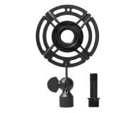 Thronmax Shock mount - 567275 - zdjęcie 1