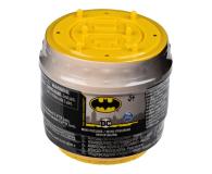 Spin Master Batman Mini Figurki - 568029 - zdjęcie 1