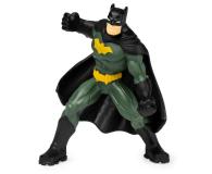 Spin Master Batman Mini Figurki - 568029 - zdjęcie 2