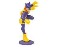 Spin Master Batman Mini Figurki - 568029 - zdjęcie 5