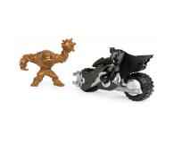 Spin Master Motor Batmana z 2 figurkami - 568067 - zdjęcie 2