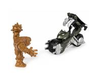 Spin Master Motor Batmana z 2 figurkami - 568067 - zdjęcie 3