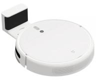 Xiaomi MIJIA 1C ROBOT VACUUM MOP WHITE - 558549 - zdjęcie 4