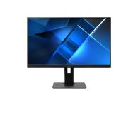 Acer B247YBMIPRX czarny - 460188 - zdjęcie 1