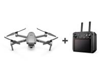 DJI Mavic 2 Zoom + Smart Controller  - 569025 - zdjęcie 1