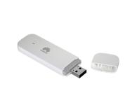 Huawei E3372 USB Stick (4G/LTE) 150Mbps biały - 569481 - zdjęcie 5